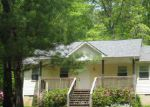 Foreclosed Home in Warne 28909 PHEASANT TRL - Property ID: 3902043194