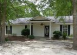 Foreclosed Home in Statesboro 30458 CHARLESTON AVE - Property ID: 3902060726