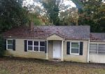 Foreclosed Home in Atlanta 30344 PENROSE DR - Property ID: 3902102325