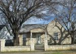 Foreclosed Home in Fort Worth 76110 RYAN AVE - Property ID: 3902119854
