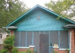 Foreclosed Home in Atlanta 30344 WASHINGTON RD - Property ID: 3902124217