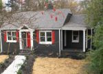 Foreclosed Home in Atlanta 30354 OAKDALE RD - Property ID: 3902134749