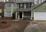 Foreclosed Home in Atlanta 30349 MARCLIFF CT - Property ID: 3902157517