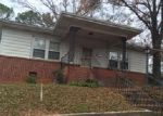 Foreclosed Home in Cedartown 30125 THOMPSON ST - Property ID: 3902212255