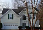 Foreclosed Home in Lawrenceville 30043 COLONY BEND CT - Property ID: 3902220584