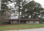 Foreclosed Home in Lithonia 30058 EDENFIELD DR - Property ID: 3902221457