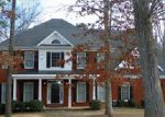 Foreclosed Home in Lawrenceville 30045 TRIBBLE CREST DR - Property ID: 3902268769
