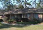 Foreclosed Home in Statesboro 30458 FAIRWAY DR - Property ID: 3902270961
