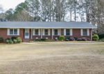 Foreclosed Home in Atlanta 30349 THAMES RD - Property ID: 3902306423