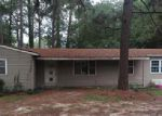 Foreclosed Home in Statesboro 30458 LEWIS ST - Property ID: 3902307747