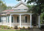 Foreclosed Home in Newnan 30265 VERANDAH VW - Property ID: 3902313883