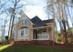 Foreclosed Home in Newnan 30263 LAKEWOOD DR - Property ID: 3902316496