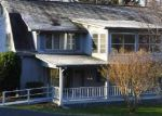 Foreclosed Home in Hiawassee 30546 HIDDEN VALLEY RD - Property ID: 3902321760