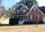 Foreclosed Home in Lawrenceville 30045 SCENIC LAKE CT - Property ID: 3902326123