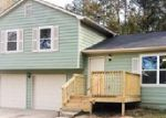 Foreclosed Home in Snellville 30039 VALLEY BROOK RD - Property ID: 3902335326