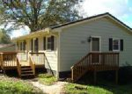 Foreclosed Home in Rome 30161 ALFRED AVE SE - Property ID: 3902370365
