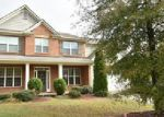 Foreclosed Home in Auburn 30011 DURHAM RUN CT - Property ID: 3902387451