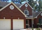 Foreclosed Home in Lawrenceville 30043 STONEY FIELD PL - Property ID: 3902413283