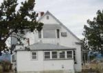 Foreclosed Home in Penrose 81240 7TH ST - Property ID: 3902425555