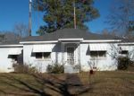 Foreclosed Home in Valley 36854 19TH AVE - Property ID: 3902427749