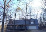 Foreclosed Home in Douglasville 30135 CAPPS FERRY RD - Property ID: 3902439118