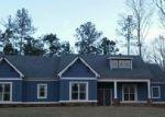 Foreclosed Home in Moreland 30259 DEER CREEK RUN - Property ID: 3902443958