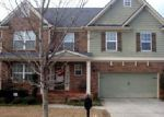 Foreclosed Home in Lawrenceville 30045 AVINGTON GLEN DR - Property ID: 3902451390