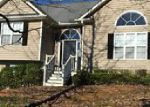 Foreclosed Home in Dallas 30157 GREENWAY DR - Property ID: 3902452717