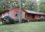 Foreclosed Home in Rome 30161 MARGO TRL SE - Property ID: 3902454461