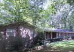 Foreclosed Home in Toccoa 30577 ELM DR - Property ID: 3902509649
