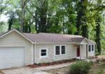 Foreclosed Home in Decatur 30032 EASTWOOD DR - Property ID: 3902524535