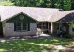 Foreclosed Home in Decatur 30035 HIGHLAND PL - Property ID: 3902525409