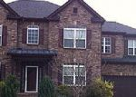 Foreclosed Home in Atlanta 30349 BIGSAGE DR - Property ID: 3902533738