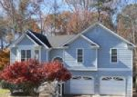 Foreclosed Home in Villa Rica 30180 CLIFF CT - Property ID: 3902605115