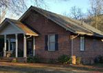 Foreclosed Home in Rome 30161 HICKORY ST NE - Property ID: 3902681326