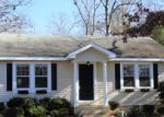 Foreclosed Home in Rome 30165 BRIARWOOD CIR NW - Property ID: 3902693145