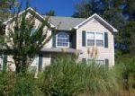 Foreclosed Home in Lawrenceville 30043 HILLARY LN - Property ID: 3902775496
