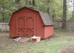 Foreclosed Home in Douglasville 30134 CEDAR MOUNTAIN RD - Property ID: 3902867920