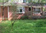 Foreclosed Home in Decatur 30032 SAN GABRIEL AVE - Property ID: 3902895952