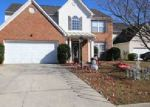 Foreclosed Home in Loganville 30052 MAPLE TREE LN - Property ID: 3902916526