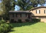 Foreclosed Home in Decatur 30034 LEHIGH BLVD - Property ID: 3902921785