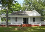 Foreclosed Home in Rome 30165 OLD DALTON RD NE - Property ID: 3902923532