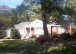 Foreclosed Home in Rome 30165 DODD ST NW - Property ID: 3902925278