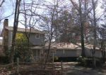 Foreclosed Home in Hayesville 28904 CHATUGE VILLAGE CIR - Property ID: 3902937991