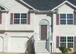 Foreclosed Home in Douglasville 30135 ROXTON LN - Property ID: 3902945874