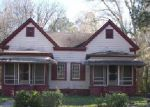 Foreclosed Home in Rome 30161 PENNINGTON AVE SW - Property ID: 3902947171