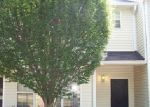 Foreclosed Home in Newnan 30263 SMOKEWOOD WAY - Property ID: 3902958117
