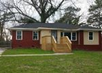 Foreclosed Home in Atlanta 30315 OLD HAPEVILLE RD SW - Property ID: 3903004108