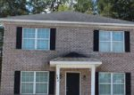 Foreclosed Home in Statesboro 30458 LANGSTON CHAPEL RD - Property ID: 3903023837
