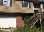 Foreclosed Home in Decatur 30034 ROCKDALE DR - Property ID: 3903036975